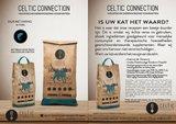 Celtic Connection zalm met haring en borrel 2,5 kg_