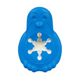 Busy Buddy Chilly Penguin freezer toy S_