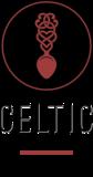 Celtic Connection lam met geit & zoete aardappel 12KG_