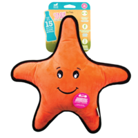 Beco Starfish Large
