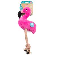 Beco Flamingo Medium