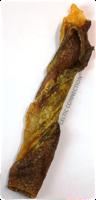 Celtic Catfish (meerval)