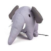 Beco Plush toy Estella de Olifant