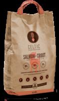 Celtic Connection zalm met forel & zoete aardappel 5,5KG