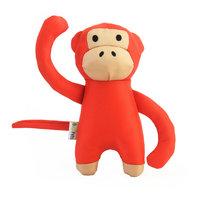 Beco Pluch Toy Michelle de Aap