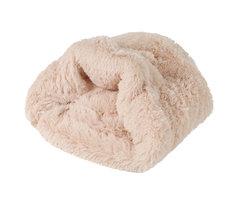 Cuddle Bed Beige