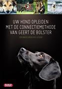 DVD Uw hond opleiden met de connectiemethode van Geert De Bolster