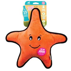 Beco Starfish Large
