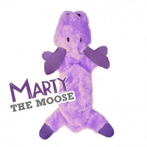 Beco Stuffing Moose Medium
