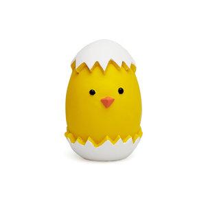 Lanco chicken egg
