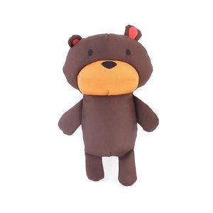Beco Plush Toy Toby de Knuffelbeer