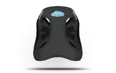 Curli Vest Air-Mesh Harnas Black