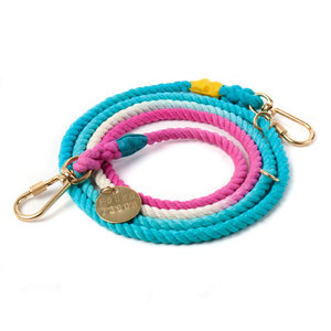 Found My Animal The Venice cotton leiband