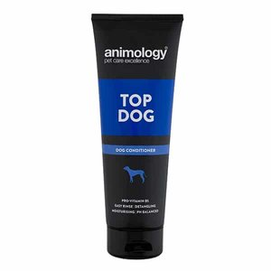 Animology Top Dog Shampoo