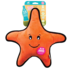 Beco Starfish Large_